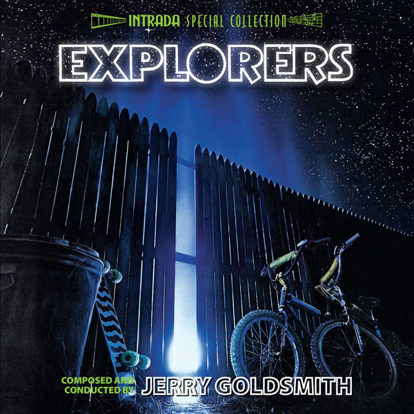 3 new Jerry Goldsmith expansions coming this week Explorers1