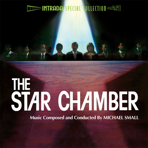 Image result for star chamber