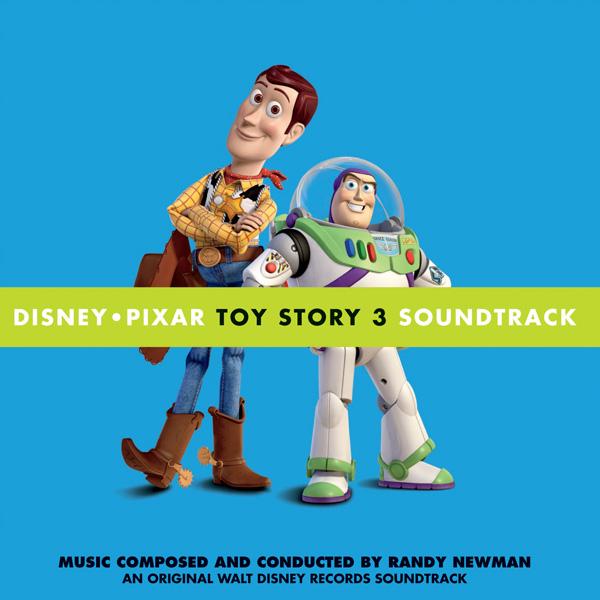 Toy_Story_3_Intrada_600x600.jpg