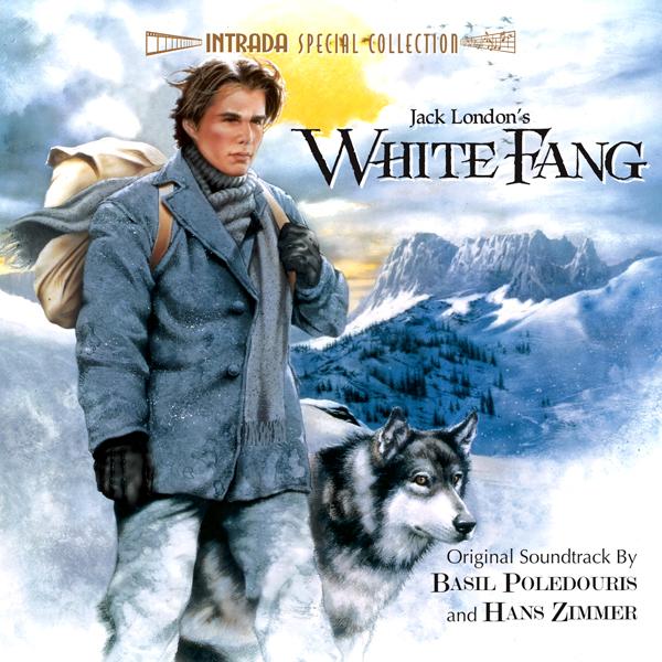 WhiteFang.jpg